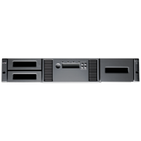 HPE StoreEver P9G70A