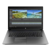 Ноутбук HP ZBook 17 G6 6TV09EA