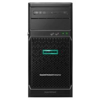 Сервер HPE ProLiant ML30 Gen10 P16929-421