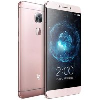 LeEco Le Max2 X820 6-128GB Pink