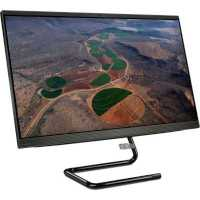 моноблок Lenovo IdeaCentre 3 27IMB05 F0EY002PRK