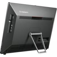 моноблок Lenovo ThinkCentre Edge 93z 10B8002MRU