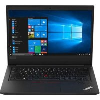 Lenovo ThinkPad Edge E490 20N80010RT