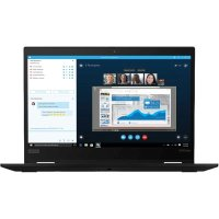 Lenovo ThinkPad X390 Yoga 20NN002HRT