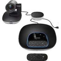 Logitech ConferenceCam Group 960-001057
