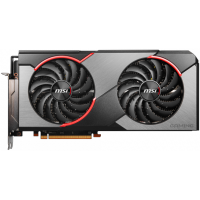 Видеокарта MSI AMD Radeon RX 5700 XT Gaming X