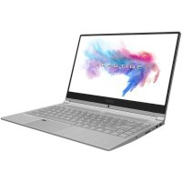 ноутбук MSI Modern PS42 8RB-204