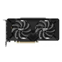 Palit nVidia GeForce RTX 2060 Super Gaming Pro 8Gb NE6206S019P2-1062A