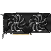 Palit nVidia GeForce RTX 2060 Super Gaming Pro OC 8Gb NE6206SS19P2-1062A