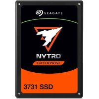 SSD диск Seagate Nytro 3031 400Gb XS400ME70004