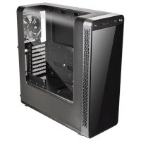 Корпус Thermaltake View 27 CA-1G7-00M1WN-00