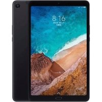 Xiaomi Mi Pad 4 Plus 64Gb LTE Black
