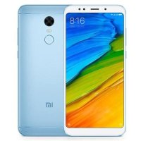 Xiaomi Redmi 6A 2-16GB Blue