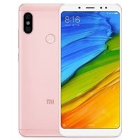 Xiaomi Redmi Note 5 4-64GB Rose Gold